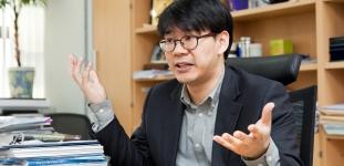 서울대 황석연 교수팀, 2017 미국약물전달학회 최고논문상 수상