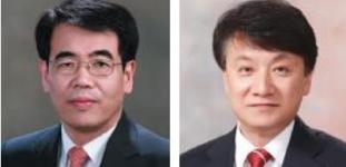 서울대 장정식·박태현 교수, 단백질 기반 분석 기술 개발