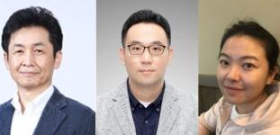 서울대 박남규 교수팀,  빛으로 동작하는 컴퓨팅 시대 이끌 격자 매질 개발