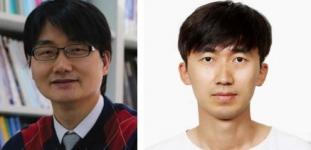 서울대 공대 이태우 교수팀,  '영화처럼 화면 자유자재로' 스트레쳐블 디스플레이 개발