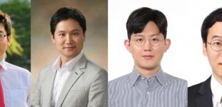 서울대 권성훈 교수 연구팀, 차세대 정보저장장치 DNA-디스크 개발