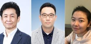 서울대 박남규 교수팀, 인공지능 활용해  두뇌 특성 모사한 하드웨어 설계 성공