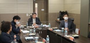 제8회 서울대학교 공대·의대·병원 의료기기 포럼 개최