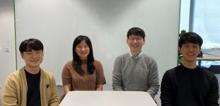 서울대 전병곤 교수팀, 세계가 인정한 AI 시스템 연구로  '구글 리서치 어워드' 수상