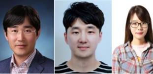 서울대 공대 고승환 교수팀, '투명인간처럼'  위장 가능한 전자 피부 개발