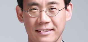서울대 공대 기계공학부 안성훈 교수, 적정기술학회 회장 취임