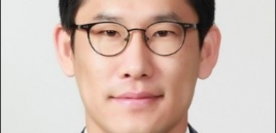 서울대 공대 박정원 조교수, 한성과학상 수상자 선정