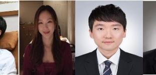 서울대 황철성 교수팀, 신개념 전자옷감 개발