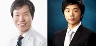 서울대 고상근 교수팀,  휘고 늘어나고 접히는 '액체 금속 전자회로' 개발