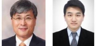 전기정보공학부 이창희 교수, 한국생산기술연구원 김혁 박사
