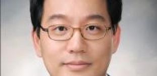 전기정보공학부 윤성로 교수, 8월 '이달의 과학기술인상' 수상