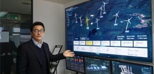 [마켓인사이트]산업용 AI 솔루션 전문벤처 원프레딕트, 스위스ABB와 협력 가속화