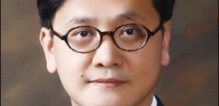 전기정보공학부 이병호 교수, '제27회 수당상' 수상