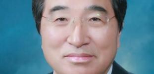 서울대 신종계 교수, 美조선학회 최고 논문상 수상