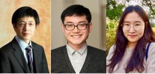 서울대 김성재 교수팀 타겟 유전자 검출하는 새로운 나노전기수력학적 검출법 세계 최초 개발