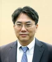 김선 사진