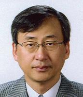 김광현 사진