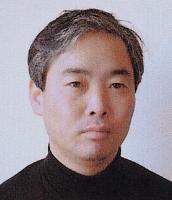 김현철 사진