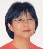 박소현 사진