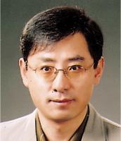 김유단 사진