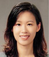 김현진 사진