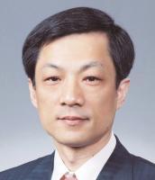 박병국 사진