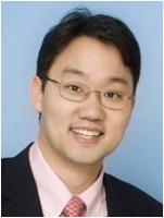 김재하 사진