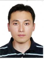 김응수 사진